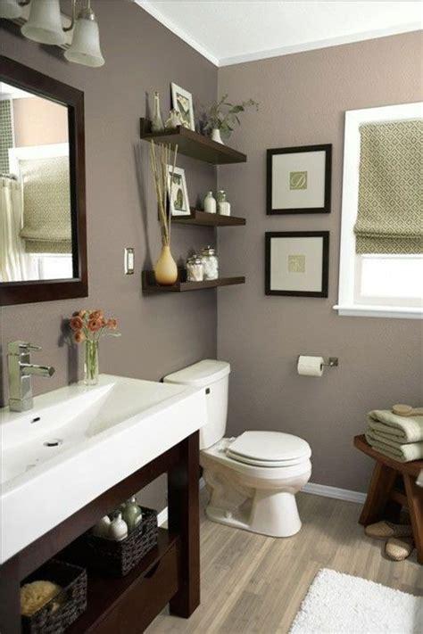 Bathroom Ideas For Small Bathrooms Decorating by Sıradanlıktan Kurtaran 6 Banyo Dekorasyon 214 Nerisi Home