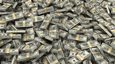 stacks  money wallpaper wallpapersafari