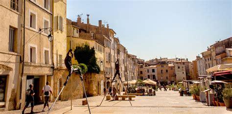 au bureau aix les bains guide tourisme en provence les hôtels provence