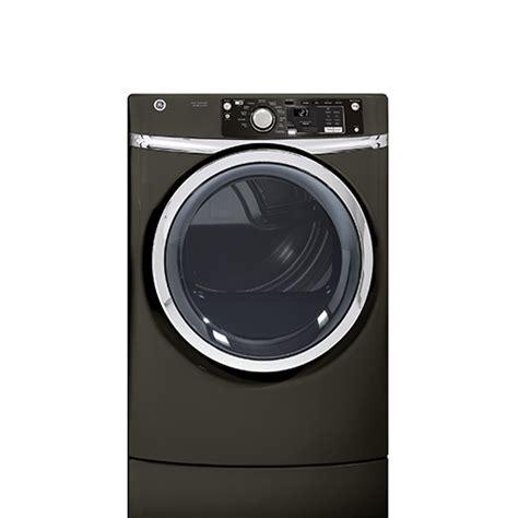 ge appliances  appliances cabinets flooring  reno truckee incline village  dublin