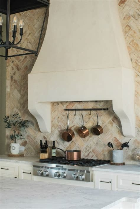 inspiring european country kitchen ideas  lovely