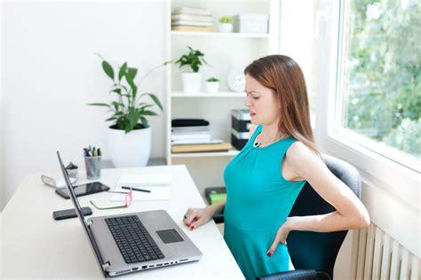 choisir chaise de bureau comment choisir sa chaise de bureau ergonomique synetik
