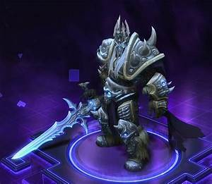 Template:Skins box/doc - Liquipedia Heroes of the Storm Wiki