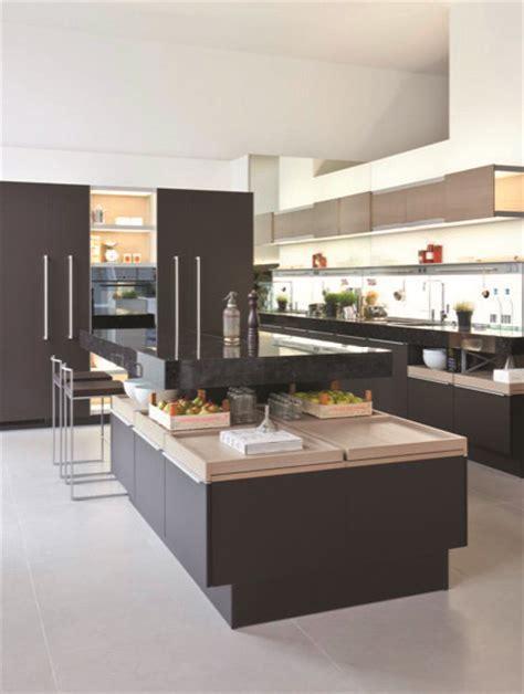 belles cuisines les plus belles cuisines de 2013 idées déco meubles et