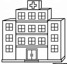 HD wallpapers apartment building coloring pages patternddesktopib.ga