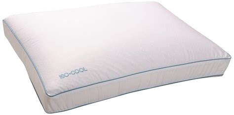 best side sleeper pillow top 10 best pillows for side sleepers heavy