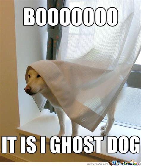 Ghost Hunters Meme - ghost meme www imgkid com the image kid has it