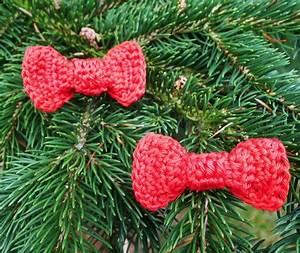 Schleifen Für Weihnachtsbaum : gratis ebook schleife h keln deko h keln ~ Whattoseeinmadrid.com Haus und Dekorationen