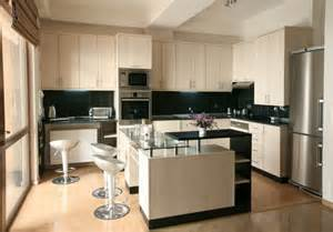 small kitchen setup ideas small kitchens set up tips room decorating ideas home decorating ideas