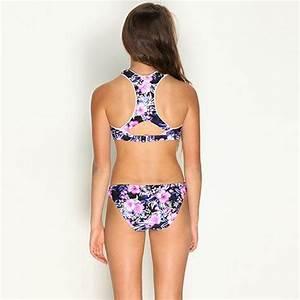 Image for Topanga Girls Kelani Bikini from City Beach ...