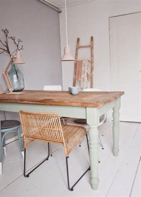 idee peinture cuisine meuble blanc idee peinture cuisine meuble blanc dessus de table repoli
