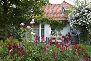 Welche Farbe Hat Das Weiße Haus : farbe bekennen das gr ne medienhaus ~ Lizthompson.info Haus und Dekorationen