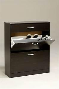 Meuble De Rangement Pas Cher : meuble rangement chaussures pas cher id es de d coration ~ Dailycaller-alerts.com Idées de Décoration