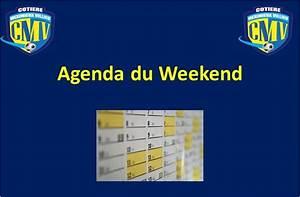 Agenda Week End : agenda du week end c ti re meximieux villieu ~ Medecine-chirurgie-esthetiques.com Avis de Voitures