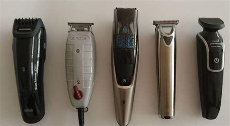 hair clipper hair clipper reviews ratings