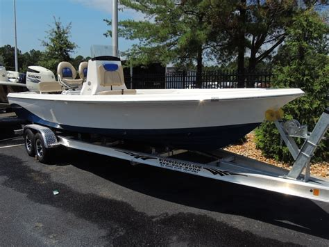 Blue Wave Boats Alabama by Used Blue Wave Boats For Sale In United States Boats