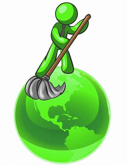Cleaning Clip Clipart Janitorial Service Clean Housekeeping