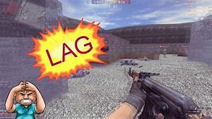 How To Reduce Lagpingnetwork Latency For Mmo Fps Games