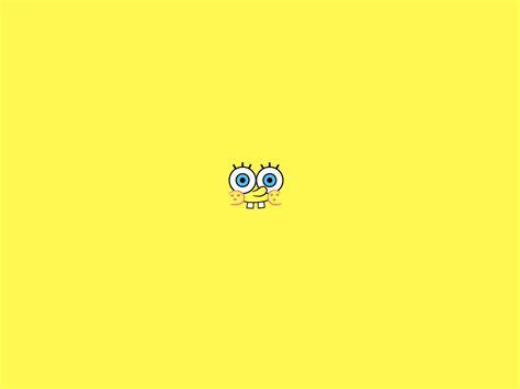aesthetic yellow background laptop