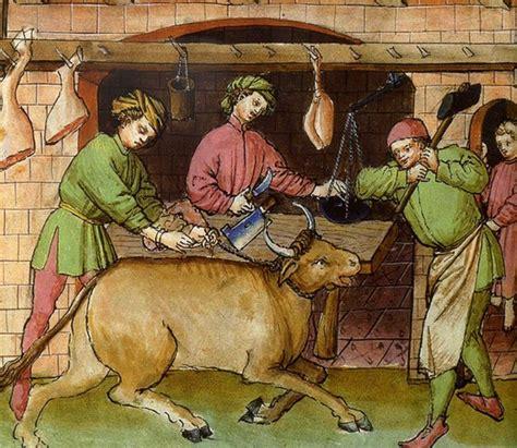 cuisiner un lievre au vin artisans au moyen age