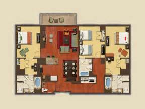 5 bedroom 3 bath floor plans wood 3 bedroom plans pdf plans