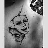 Kid Ink Neck Tattoos | 477 x 594 jpeg 39kB