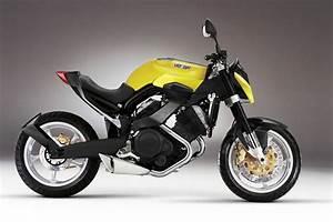 Moto Française Marque : voxan nouveau d part vers la moto lectrique ~ Medecine-chirurgie-esthetiques.com Avis de Voitures