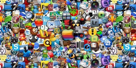 icone bureau gratuit 5 d 39 icônes gratuites cachem