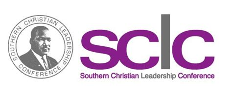 southern christian leadership conference adamsmlklegacy