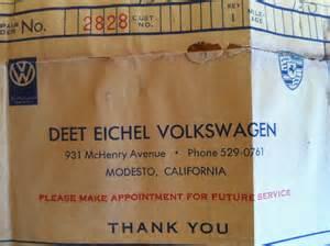 modesto bee phone number thesamba deet eichel volkswagen modesto california