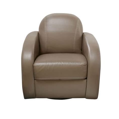 stetson low profile swivel chair sofa home