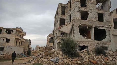 book explores war damage  aleppo vatican news