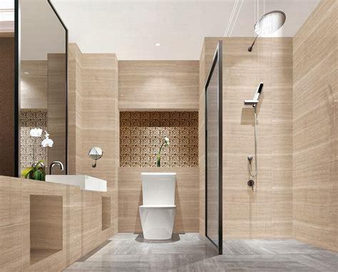 2014 bathroom ideas bathroom designs 2014 moi tres jolie