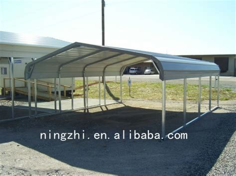 This Is Why Metal Carports For Sale Is So  Creative Car