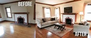 Home Staging Tips LaRoche Team