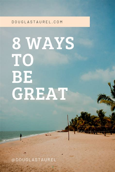 Bucket lists make you stop and think what you actually want to experience in this lifetime. How to Realistically Accomplish Your Goals | Ultimate bucket list, Bucket list quotes, Acting ...