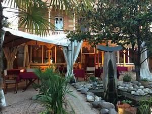 Restaurant Romantique Toulouse : au pois gourmand toulouse restaurant reviews phone ~ Farleysfitness.com Idées de Décoration