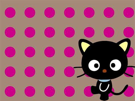 chococat wallpapers wallpaper cave