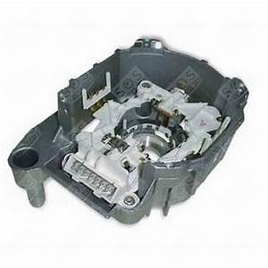 Capot Moteur : capot moteur avec charbons lave linge siemens wm37630 ~ Gottalentnigeria.com Avis de Voitures