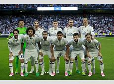 Real Madrid Wallpaper 2018 72+ images