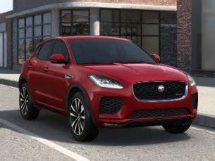 prijzen nieuwe jaguar veilig kopen op vroombe
