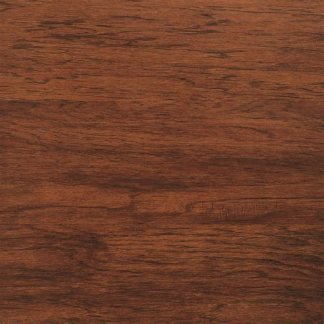 Home Decorators Collection Seashore Wood 6 in. x 36 in