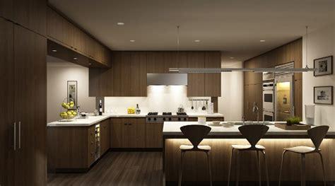 jeux de cuisines gratuits grande cuisine ouverte 3d library architecture