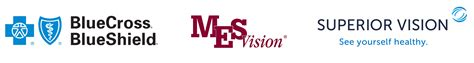 vision eye insurance accepted eye care plans