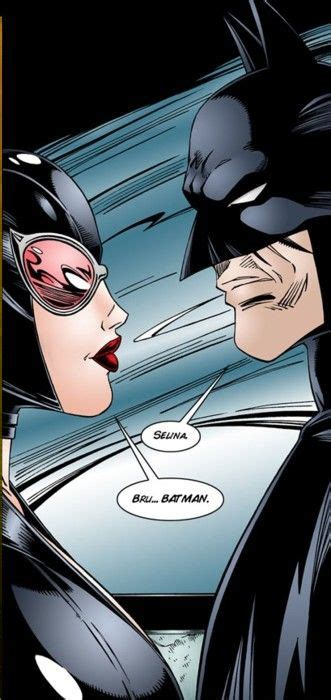 1000 Images About Batman And Catwomen On Pinterest Cat