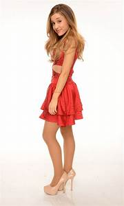 88 best images about Ariana Grande on Pinterest | Ariana ...