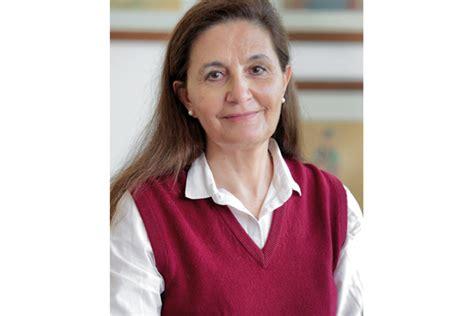 Livres Amina El Alami Alaoui Il était Une Fois Le Maroc