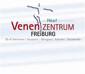 Hartmann Einrichtungen Freiburg : diagnostik einens krampfaderleidens krampfader venenbehandlung vkz ~ Bigdaddyawards.com Haus und Dekorationen