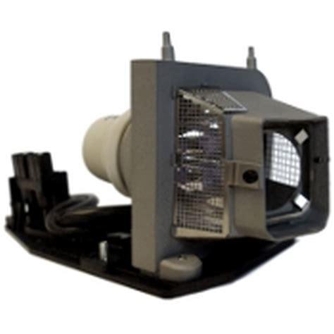 projectorquest dell 1409x projector l module