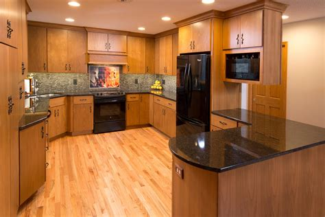 design small kitchens kitchen cabinet door dimensions aristokraft home design 3208